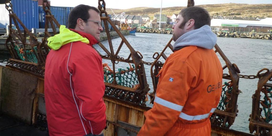 inmara marine advice tristan southall