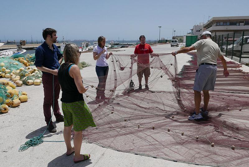 inmara marine resource advice medfish